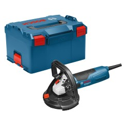Bosch GBR 15 CAG...