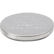 BGS Batterie CR2032 für...