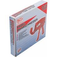 BGS Profi-Rohrschneider mit...