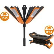 Brennenstuhl 360° LED Power...