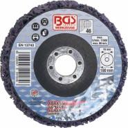 BGS Abrasiv-Schleifscheibe...