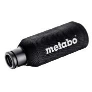 Metabo Textil-Staubbeutel...