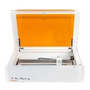 Lasercutter Mr. Beam II...