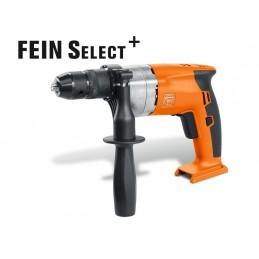 Fein ABOP 10 Select...