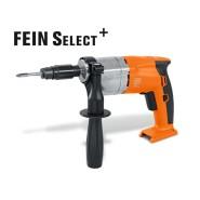 Fein AGWP 10 Select...