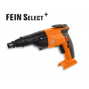 Fein ASCS 6.3 Select...