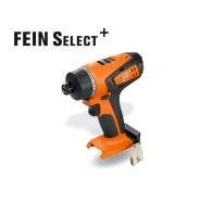 Fein ABSU 12 W4 Select...