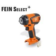 Fein ASCD 18-300 W2 Select...