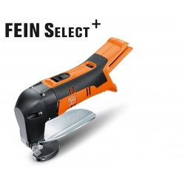 Fein ABLS 18 1.6 E Select...