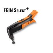 Fein ABLK 18 1.6 E Select...