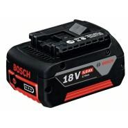 Bosch GBA 18V 5,0Ah Akku
