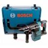 Bosch GBH 18V-26 F Akku-Bohrhammer (2 x 6Ah)