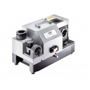 Alduro BSM-830 Bohrerschärfmaschine