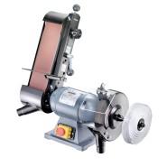 Alduro BS-100+ Bandschleifmaschine