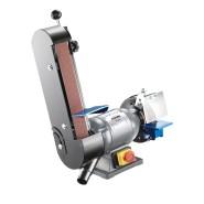 Alduro BS-50+ Bandschleifmaschine