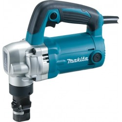Makita JN3201J Knabber 1,6 mm