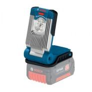 Bosch GLI VariLED Akku-Lampe (solo im Karton)