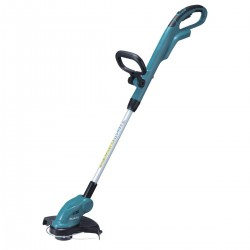Makita DUR181Z Akku-Trimmer...