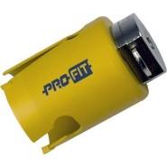 PRO-FIT HM-Lochsäge 16 mm