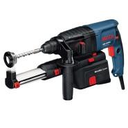 Bosch GBH 2-23 REA...