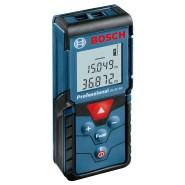 Bosch GLM 40 Laser-Entfernungsmesser