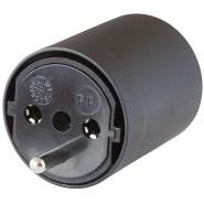 Brennenstuhl Fix-Adapter DE...