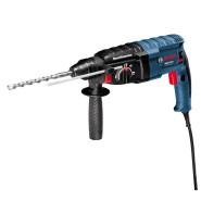 Bosch GBH 2-24 D  Bohrhammer (SDS-plus)