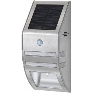 Brennenstuhl Solar...