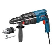 Bosch GBH 2-24 DF Bohrhammer (mit Schnellspannbohrfutter)