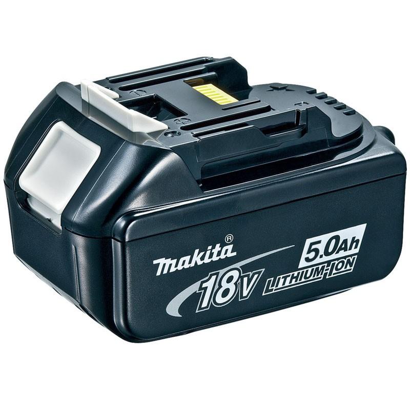 Makita BL1850 (18V/5Ah) - 1 Stück