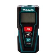 Makita LD030P Laser-Distanzmessgerät