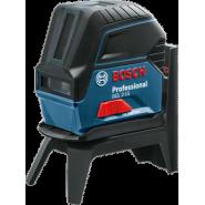 Bosch GCL 2-15 Punkt- und Linienlaser inkl. RM1
