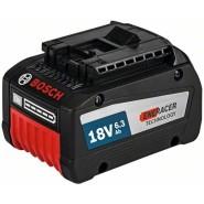 Bosch GBA 18 V 6,3 Ah EneRacer - 1 Stück