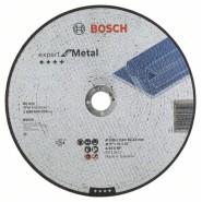 Bosch Trennscheibe gerade Expert for Metal (230mm)