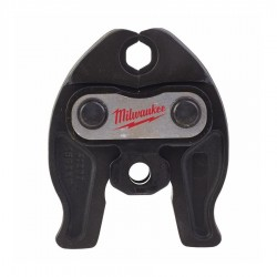 Milwaukee J18 - M12 Pressbacken