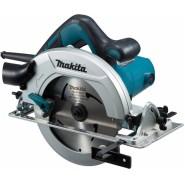 Makita HS7601J Handkreissäge 190mm