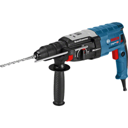 Bosch GBH 2-28 F Bohrhammer (SDS-plus)