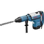 Bosch GBH 12-52 DV Bohrhammer (SDS-max)