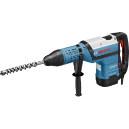 Bosch GBH 12-52 D Bohrhammer (SDS-max)