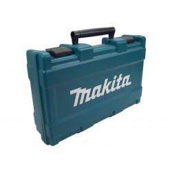 Makita Werkzeugkoffer - leer