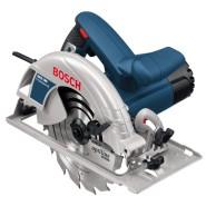 Bosch GKS190 Handkreissäge