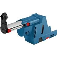 Bosch GDE 18V-16 Akku-Staubabsaugung