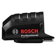 Bosch GAA 12 V Professional USB-Adapter - 061880004J