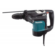 Makita HR4510C Elektronik-Kombihammer SDS-MAX