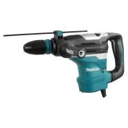 Makita HR4013C SDS-max Bohrhammer / Spitzhammer