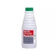 Makita Kettensägenöl 1 Liter