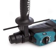 Makita HR2630 Bohrhammer SDS-plus