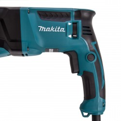 Makita HR2630 Bohrhammer SDS-plus