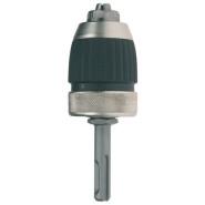 Makita SDS Bohrfutter 13mm für schlüssellosen Adapter - P33788