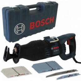 Bosch GSA 1300 PCE Säbelsäge